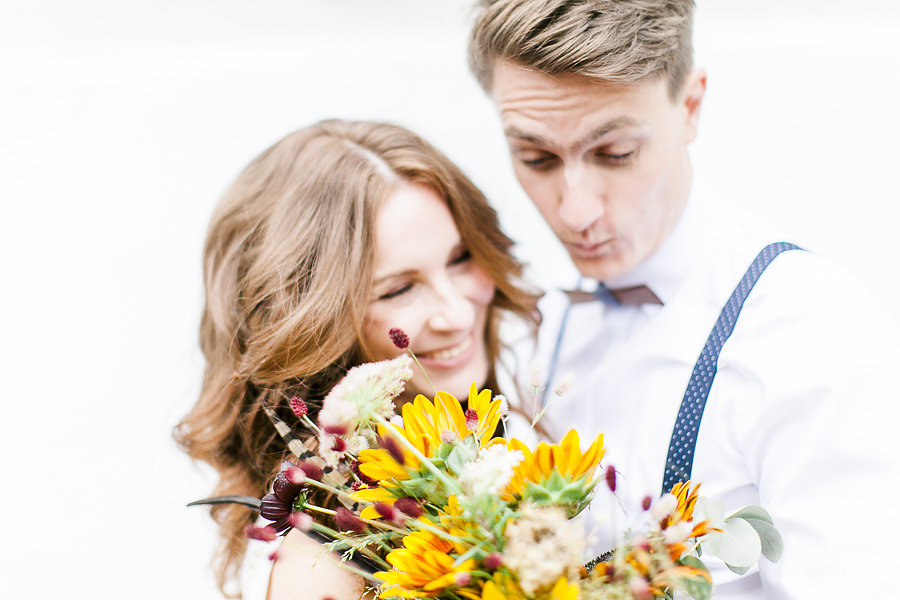 Heiraten nach 6 Monaten Dating